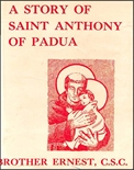 A Story of Saint Anthony of Padua