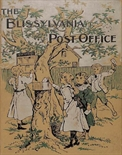 The Blissylvania Post Office