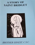 A Story of Saint Bridget