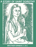 A Story of Saint Dorothy