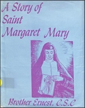 A Story of Saint Margaret Mary