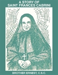 A Story of Saint Frances Cabrini