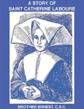A Story of Saint Catherine Laboure