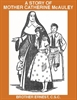 A Story of Mother Catherine McAuley