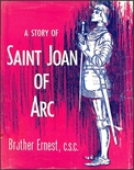 A Story of Saint Joan of Arc