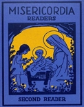 Misericordia Readers - Second Reader