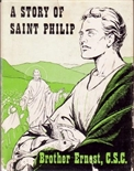 A Story of Saint Philip