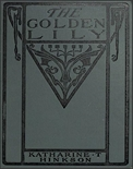 The Golden Lily